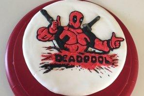 Deadpool_297x198